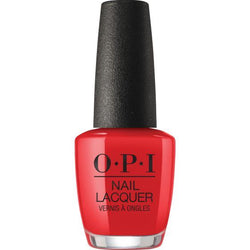 OPI Nail Lacquer - My Wish List is You 0.5 oz - #NLHRJ10-Beyond Polish