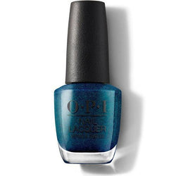 OPI Nail Lacquer - Nessie Plays Hide & Sea-k 0.5 oz - #NLU19-Beyond Polish