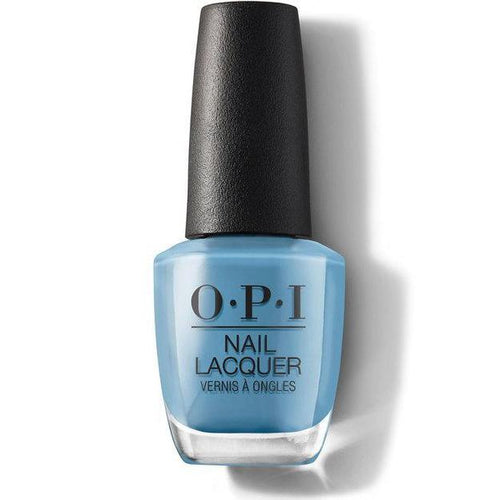 OPI Nail Lacquer - OPI Grabs The Unicorn By The Horn 0.5 oz - #NLU20-Beyond Polish