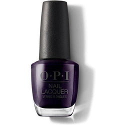 OPI Nail Lacquer - OPI Ink 0.5 oz - #NLB61-Beyond Polish