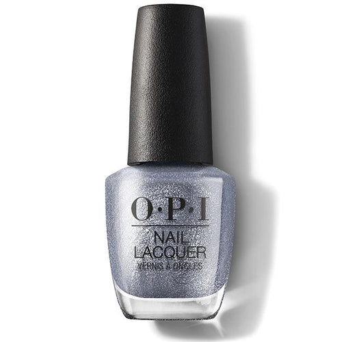 OPI Nail Lacquer - OPI Nails The Runway 0.5 oz - #NLMI08-Beyond Polish