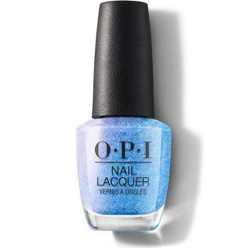 OPI Nail Lacquer - Pigment of My Imagination 0.5 oz - #NLSR5-Beyond Polish