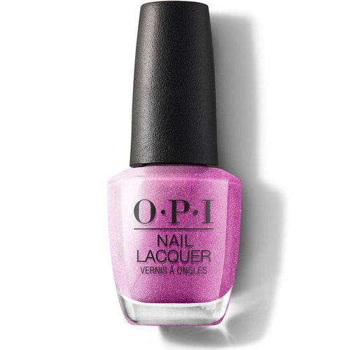 OPI Nail Lacquer - Rainbows a Go Go 0.5 oz - #NLSR4-Beyond Polish