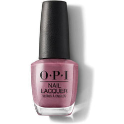 OPI Nail Lacquer - Reykjavik Has All the Hot Spots 0.5 oz - #NLI63-Beyond Polish