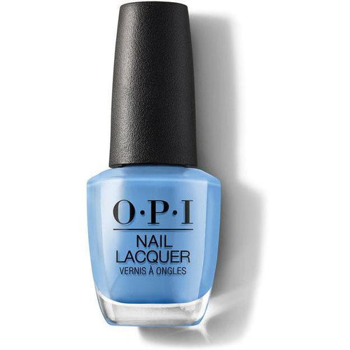 OPI Nail Lacquer - Rich Girls & Po-Boys 0.5 oz - #NLN61-Beyond Polish