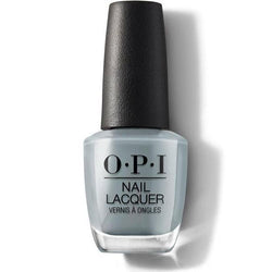 OPI Nail Lacquer - Ring Bare-er 0.5 oz - #NLSH6-Beyond Polish