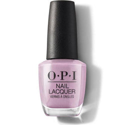 OPI Nail Lacquer - Shellmates Forever! 0.5 oz - #NLE96-Beyond Polish