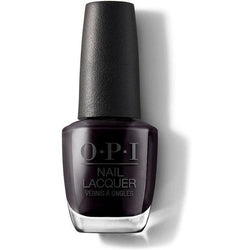 OPI Nail Lacquer - Shh…It's Top Secret! 0.5 oz - #NLW61-Beyond Polish