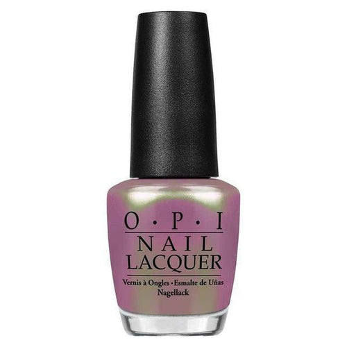 OPI Nail Lacquer - Significant Color Other 0.5 oz - #NLB28-Beyond Polish