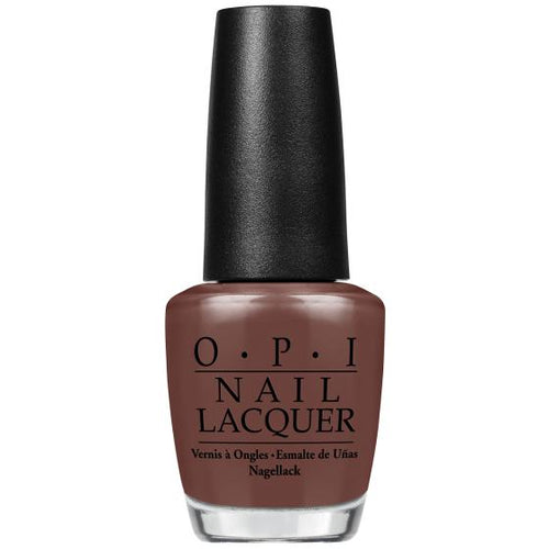 OPI Nail Lacquer - Squeaker of the House 0.5 oz - #NLW60-Beyond Polish