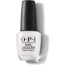 OPI Nail Lacquer - Suzi Chases Portu-geese	0.5 oz - #NLL26-Beyond Polish