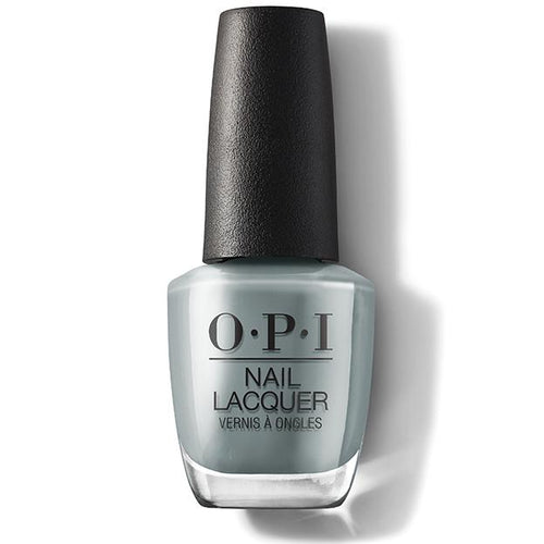 OPI Nail Lacquer - Suzi Talks With Her Hands 0.5 oz - #NLMI07-Beyond Polish