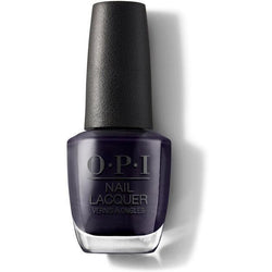 OPI Nail Lacquer - Suzi & the Arctic Fox 0.5 oz - #NLI56-Beyond Polish