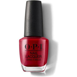 OPI Nail Lacquer - Tell Me About It Stud 0.5 oz - #NLG51-Beyond Polish