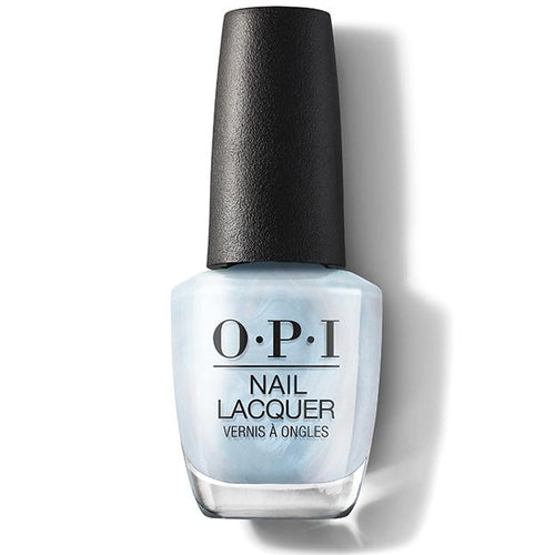 OPI Nail Lacquer - This Color Hits All The High Notes 0.5 oz - #NLMI05-Beyond Polish