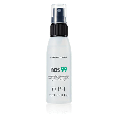 OPI - N.A.S 99 Nail Cleansing Solution 2 oz-Beyond Polish