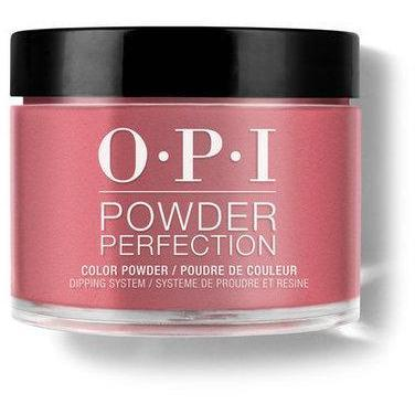 OPI Powder Perfection - Amore at the Grand Canal 1.5 oz - #DPV29-Beyond Polish