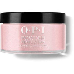 OPI Powder Perfection - Bubble Bath 1.5 oz - #DPS86-Beyond Polish