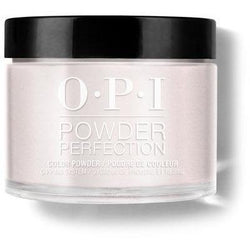 OPI Powder Perfection - Chiffon My Mind 1.5 oz - #DPT63-Beyond Polish