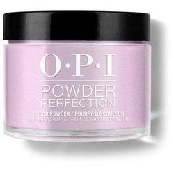 OPI Powder Perfection - Do You Lilac It? 1.5 oz - #DPB29-Beyond Polish