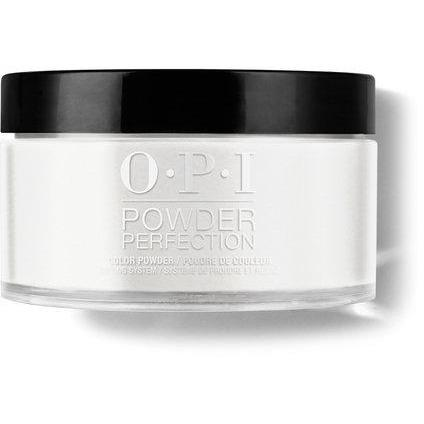 OPI Powder Perfection - Funny Bunny 1.5 oz - #DPH22-Beyond Polish