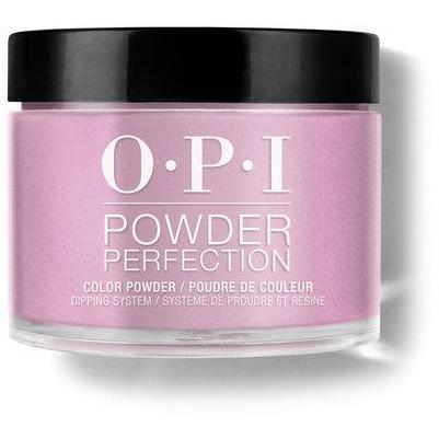 OPI Powder Perfection - I Manicure for Beads 1.5 oz - #DPN54-Beyond Polish