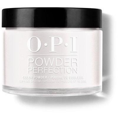 OPI Powder Perfection - It's in the Cloud 1.5 oz - #DPT71-Beyond Polish
