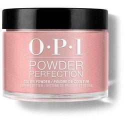 OPI Powder Perfection - Just Lanai-ing Around 1.5 oz - #DPH72-Beyond Polish