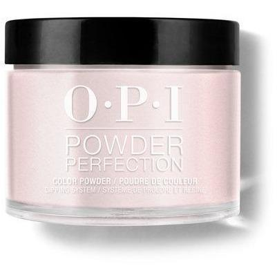 OPI Powder Perfection - Love is in the Bare 1.5 oz - #DPT69-Beyond Polish