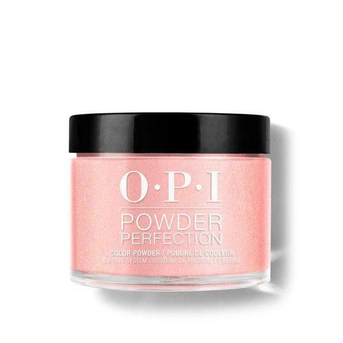 OPI Powder Perfection - Mural Mural On The Wall 1.5 oz - #DPM87-Beyond Polish