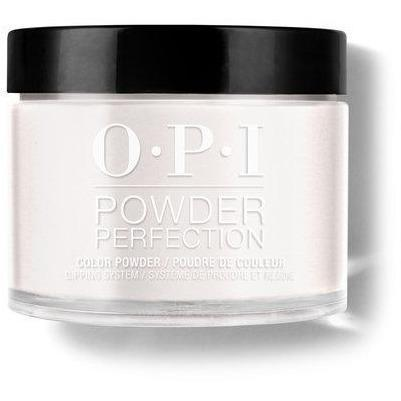 OPI Powder Perfection - My Vampire is Buff 1.5 oz - #DPE82-Beyond Polish