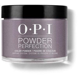 OPI Powder Perfection - O Suzi Mio 1.5 oz - #DPV35-Beyond Polish