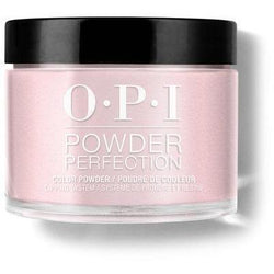 OPI Powder Perfection - One Heckla of a Color! 1.5 oz - #DPI62-Beyond Polish