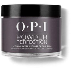 OPI Powder Perfection - OPI Ink 1.5 oz - #DPB61-Beyond Polish