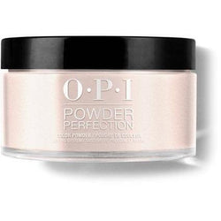 OPI Powder Perfection - Samoan Sand 1.5 oz - #DPP61-Beyond Polish
