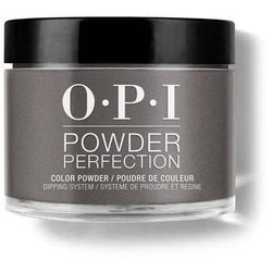 OPI Powder Perfection - Shh...It's Top Secret! 1.5 oz - #DPW61-Beyond Polish