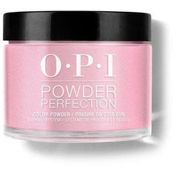 OPI Powder Perfection - Shorts Story 1.5 oz - #DPB86-Beyond Polish