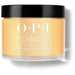 OPI Powder Perfection - Sun, Sea, and Sand in My Pants 1.5 oz - #DPL23-Beyond Polish