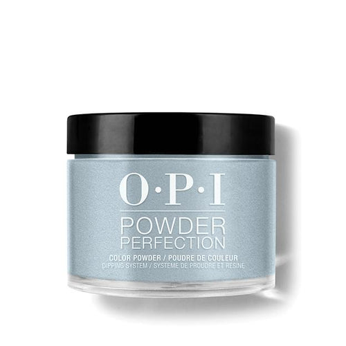 OPI Powder Perfection - Suzi Talks With Her Hands 1.5 oz - #DPMI07-Beyond Polish
