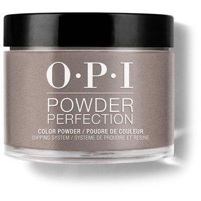 OPI Powder Perfection - That's What Friends are Thor - 1.5 oz - #DPI54-Beyond Polish