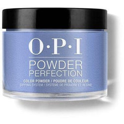 OPI Powder Perfection - Tile Art to Warm Your Heart 1.5 oz - #DPL25-Beyond Polish