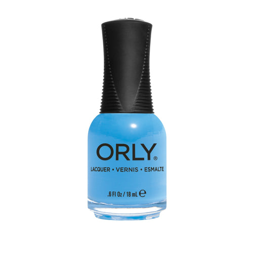 Orly Nail Lacquer - Far Out - #2000048-Beyond Polish