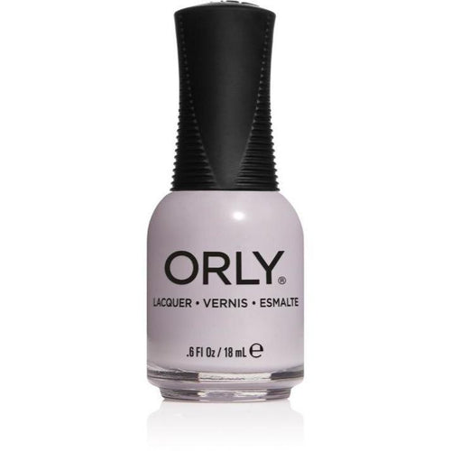 Orly Nail Lacquer - Free Fall - #2000026-Beyond Polish