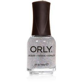 Orly Nail Lacquer - Shine On Crazy Diamond - #20483-Beyond Polish
