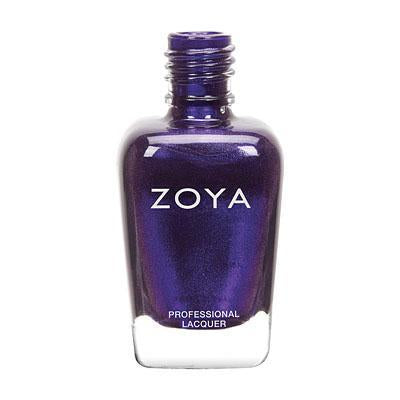 Zoya - Belinda 5 oz. - #ZP678-Beyond Polish