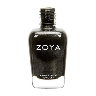 Zoya - Claudine 5 oz. - #ZP690-Beyond Polish