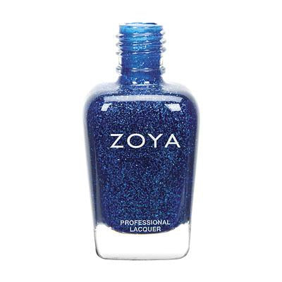 Zoya - Dream 5 oz. - #ZP686-Beyond Polish