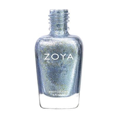 Zoya - Hazel 5 oz. - #ZP673-Beyond Polish