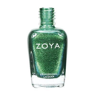 Zoya - Ivanka 5 oz. - #ZP507-Beyond Polish