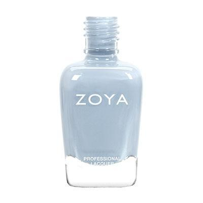 Zoya - Kristen 5 oz. - #ZP591-Beyond Polish